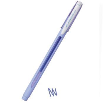Στυλό διαρκείας SX-101FL JETSTREAM 0.7 μωβ