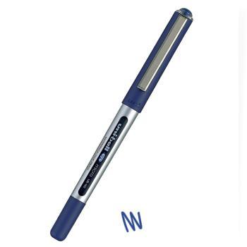 Στυλό Μαρκαδοράκι UB-150 EYE 0.5 Μπλε