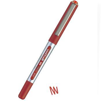 Στυλό Μαρκαδοράκι UB-150 EYE 0.5 Κόκκινο