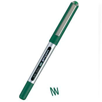 Στυλό Μαρκαδοράκι UB-150 EYE 0.5 Πράσινο