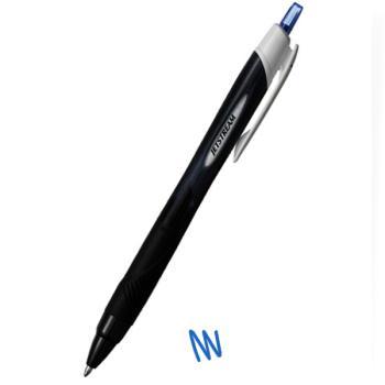 Στυλό διαρκείας SXN-150S JETSTREAM SPORT 1.0 μπλε
