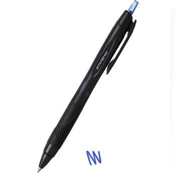 Στυλό διαρκείας SXN-157S JETSTREAM SPORT 0.7 μπλε