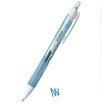 Στυλό διαρκείας SXN-157S JETSTREAM SPORT 0.7 Γαλάζιο
