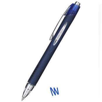 Στυλό διαρκείας SXN-217 JETSTREAM 0.7 Μπλε