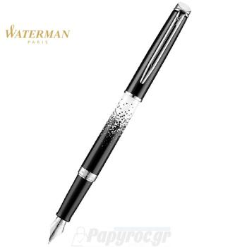 Πένα WATERMAN HEMISPHERE Ombre & Lumiere CT 1929635