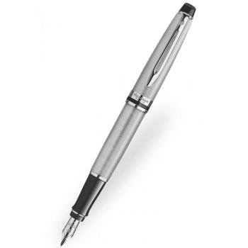 Πένα WATERMAN EXPERT 3 STAINLESS STEEL CT S0952060