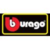 Burago (Μπουράγκο)