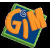 GYM (Γιοβάς)