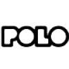 POLO ®