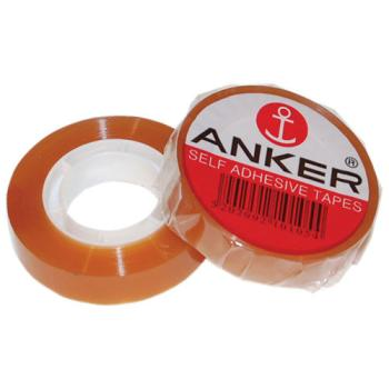 Σελοτέιπ Anker 15mmΧ66m