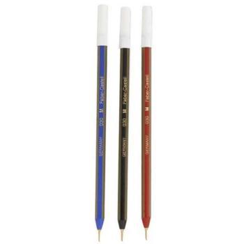 Faber Castell Στυλό Διαρκείας Gold 1.0mm