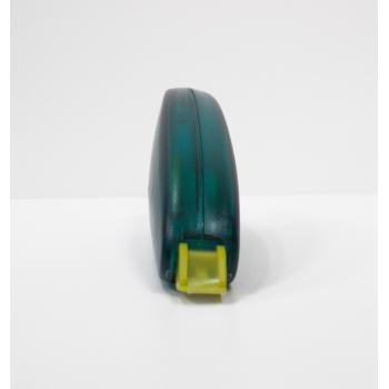 Διορθωτική ταινία TYPOTRUST 5mm X 10m