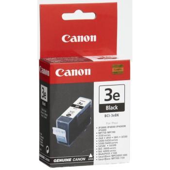 Μελάνι Inkjet Canon BCI 3e BL