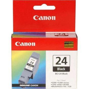 Μελάνι Inkjet Canon BCI 24 BL