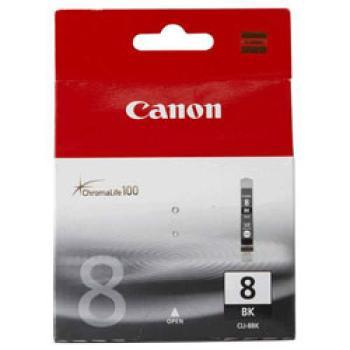 Μελάνι Inkjet Canon CLI 8 BL
