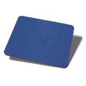 Mouse Pad Οικονομικό 4mm