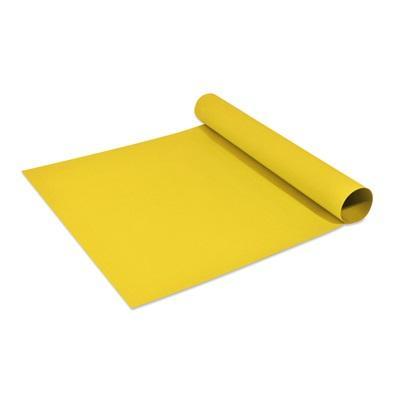 Χαρτόνια Χειροτεχνίας Κίτρινο 50 x 70