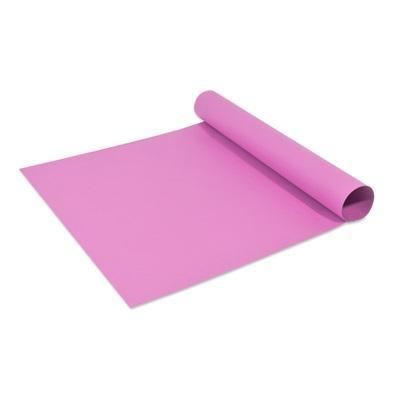 Χαρτόνια Χειροτεχνίας Ροζ 50 x 70