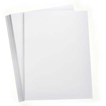 Οικονομικό Χαρτί 80gr A4 250 φύλλα