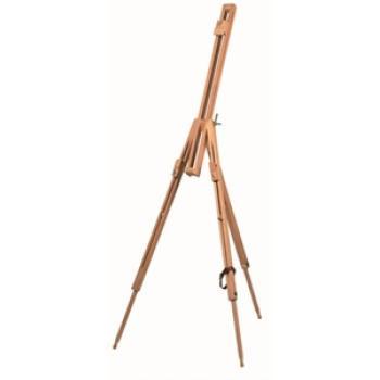 Καβαλέτο ξύλινο Ζωγραφικής TALENS εξοχής