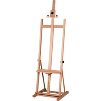 Καβαλέτο ξύλινο Ζωγραφικής TALENS Venice No246