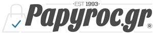 Papyroc.gr Βιβλιοχαρτοπωλείο Online - Σχολικά - Είδη Γραφείου - Δώρα
